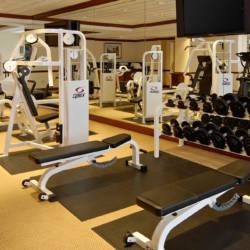 sfodtn-omni-san-francisco-hotel-fitness-center-1